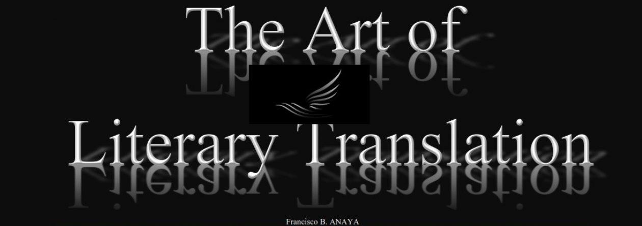 Translation  / Linguistics / Philology / Literature