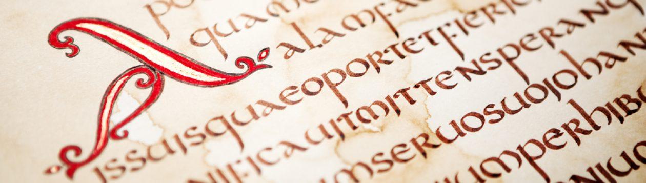Translation  / Linguistics / Philology / Literature – Перевод / Лингвистика / Филология / Литература