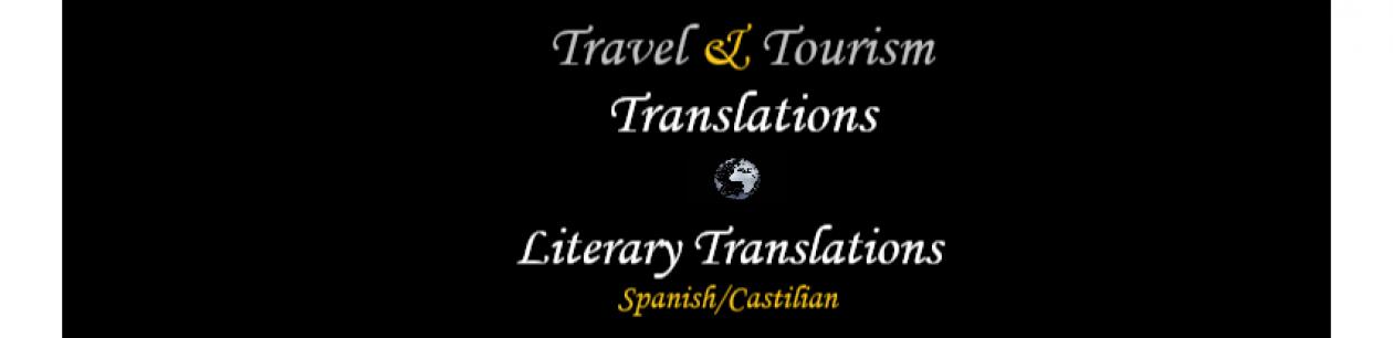 Traductor de Español/Castellano / Übersetzer für Spanisch / Переводчик с Испанского / Traducteur d'Espagnol / Spanish Translator / Filólogo / Филолог